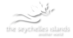 Budget Self Catering Seychelles